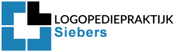 Logopediepraktijksiebers Logo