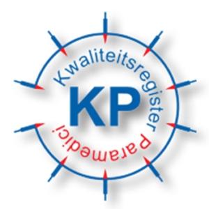 logo-kwaliteitsregister-300x300.jpg