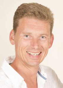 Johan Siebers